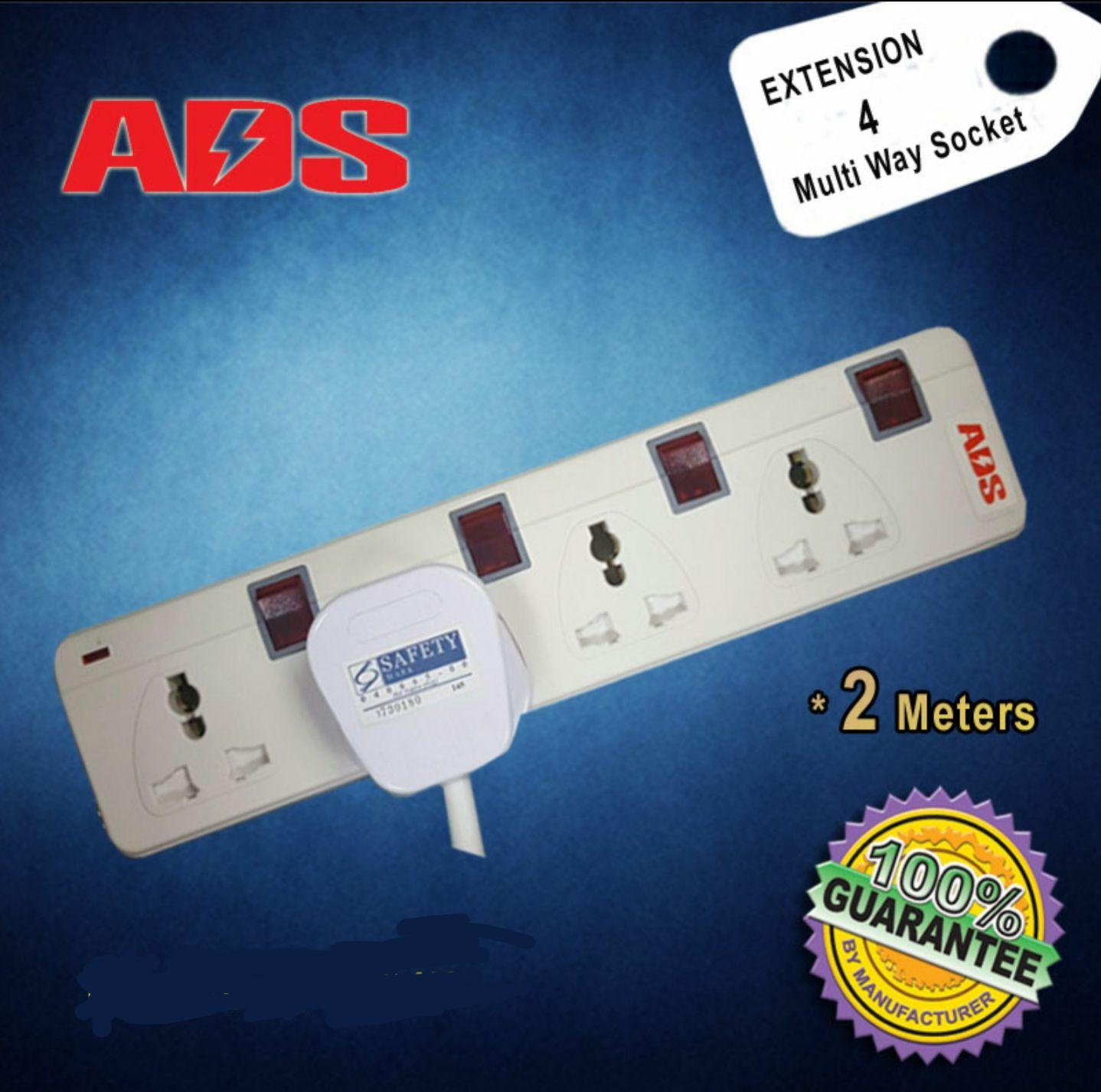 Buy High Quality Ratchets | Sockets | Lazada.sg