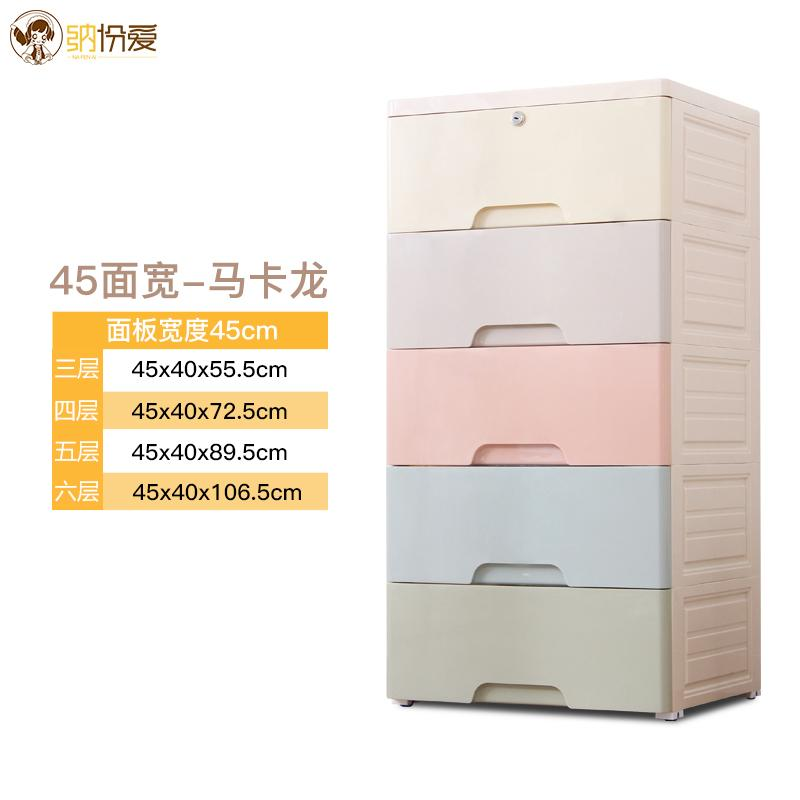 Who Sells Baby Plastic Box Drawer Cabinets Plus Sized Organizer The Cheapest