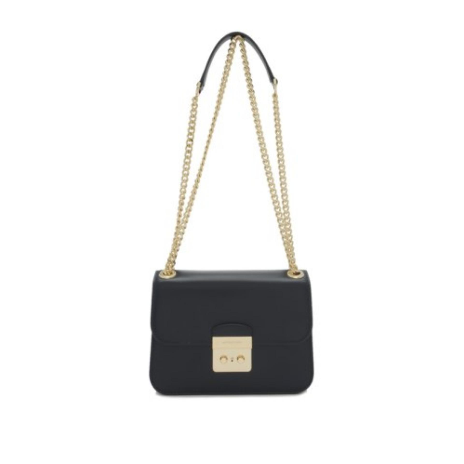 20e072662e46 ... coupon code for michael kors sloan editor medium chain shoulder bag  admiral 30h6gs9l2ladmiral 012c4 29ffb