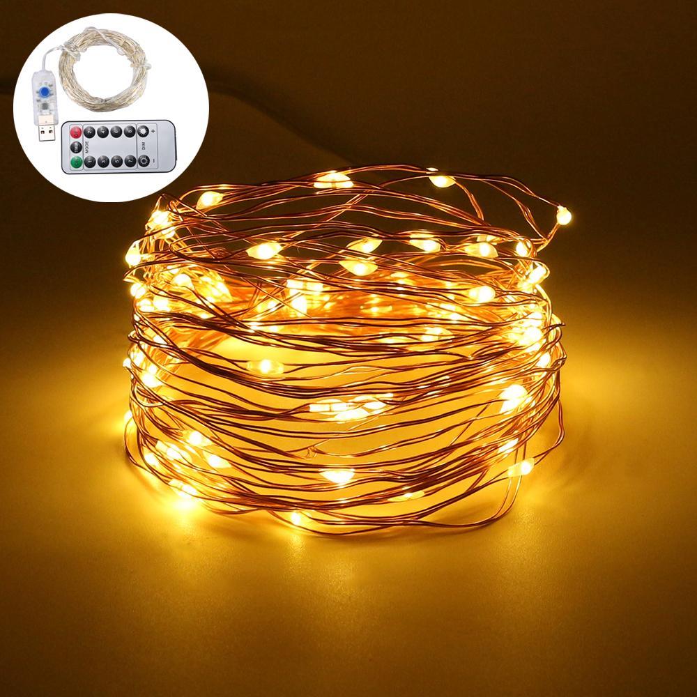 Buy Fairy Lights   Specialty Lighting   Lazada