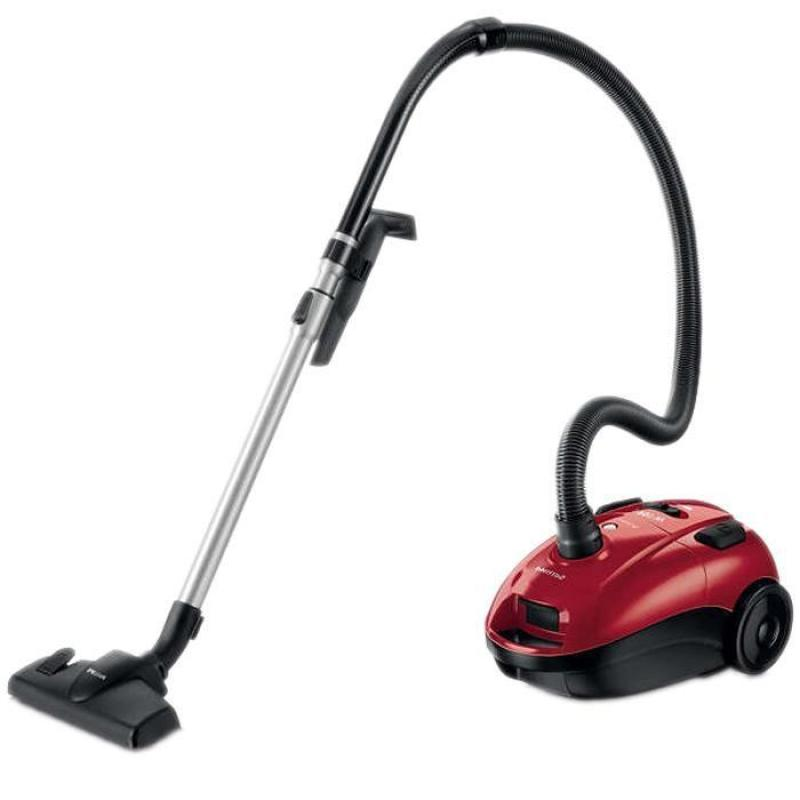 Philips FC8451/61 Vacuum Cleaner with Bag 2 Years Warranty Singapore