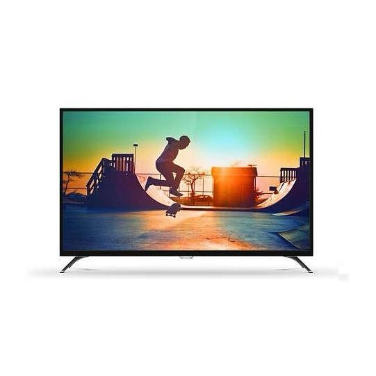 Buy Cheap Philips 55 4K Ultra Slim Smart Led Tv 55Put6002