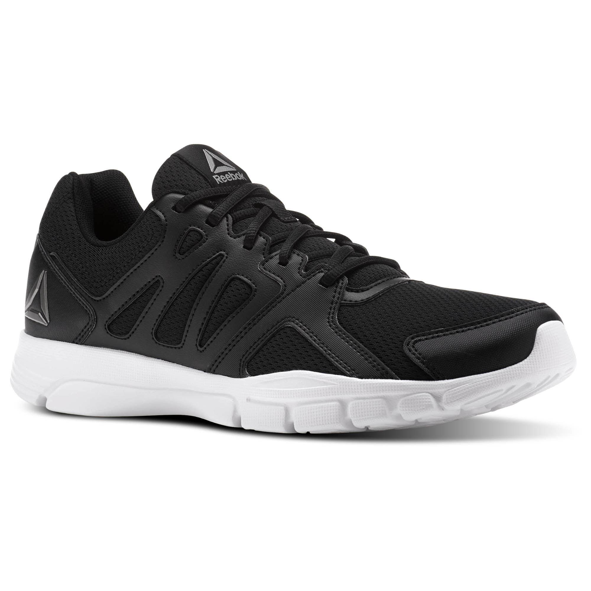 Best Reebok Men S Trainfusion Nine 3 Sneaker Bs9984