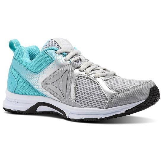 Compare Prices For Reebok Women S Runner 2 Mt Sneakers Cm8980