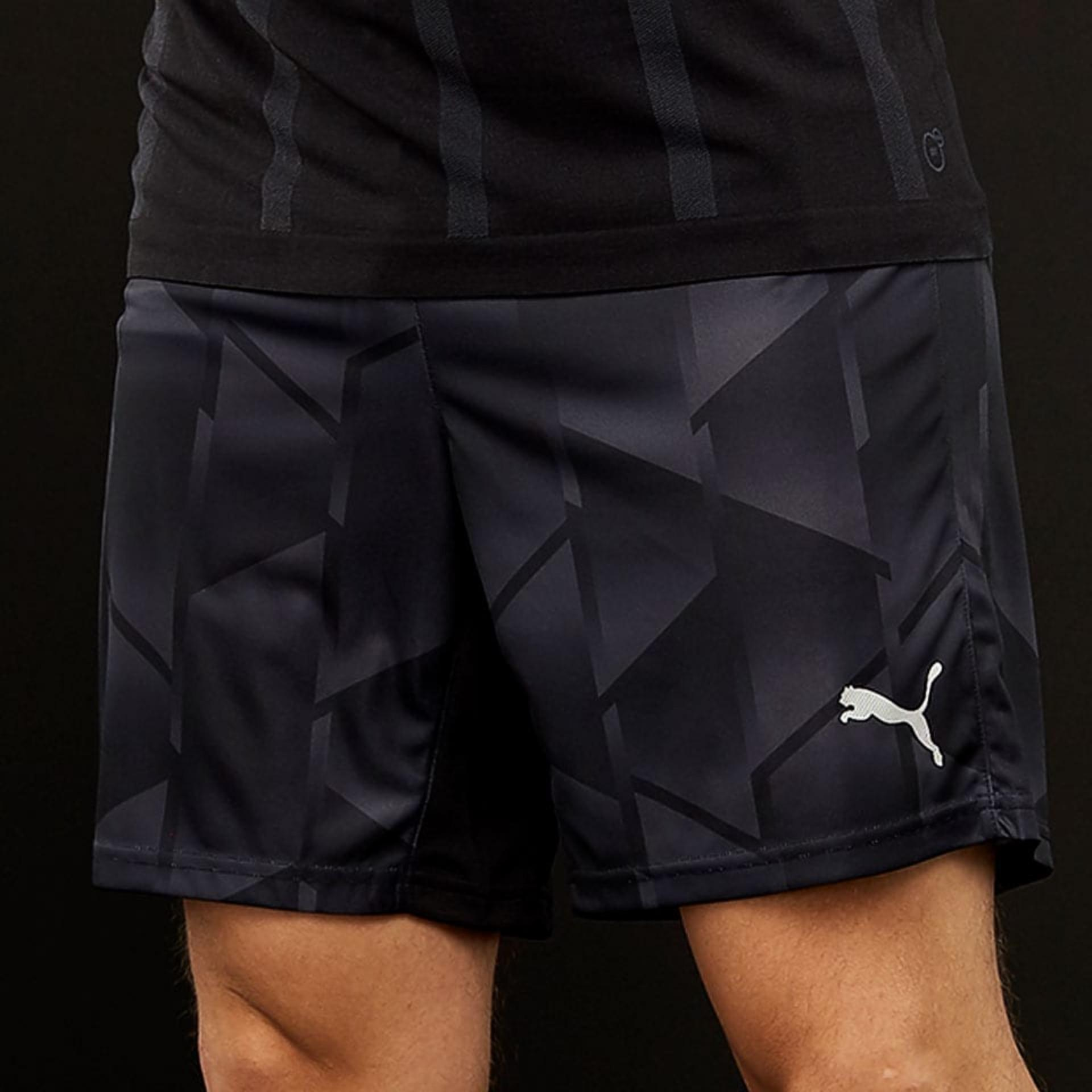 Who Sells Puma Ftblnxt Pro Soccer Shorts Puma Black The Cheapest