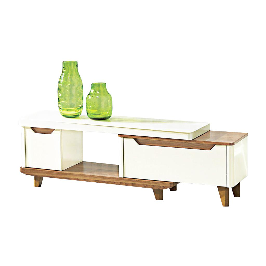 [Furniture Ambassador] Elyn TV Console