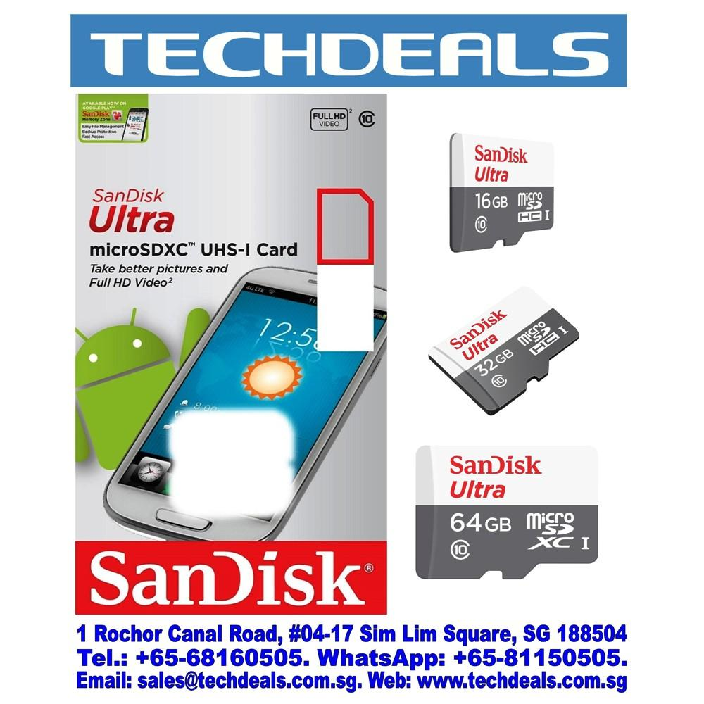 Netac P500 Class 10 32g Micro Sdhc Tf Flash Memory Card Data Storage Sandisk Ultra Sd 16gb Speed 80mb S Uhs 1 16 Gb Sdsquns 064g Gn3mn 64gb Microsd Read U1 Without Adap