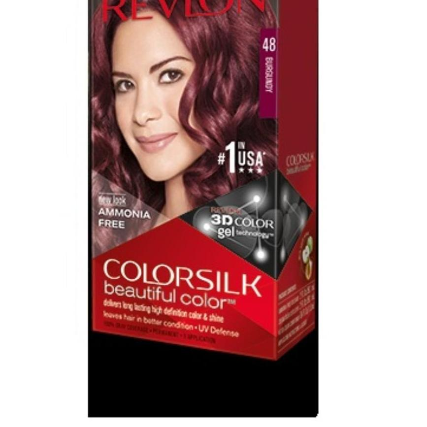 Buy Hair Coloring Products Online Price Lazada