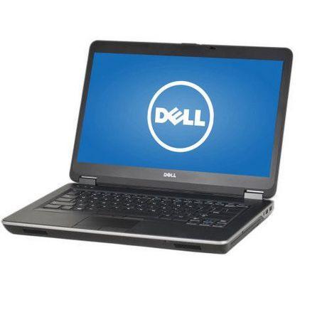 (Refurbished) HP Elitebook 9470m 14 Core i5 (3rd Gen) 8GB 500GB Ultrabook Windows 7 Pro 64-bit