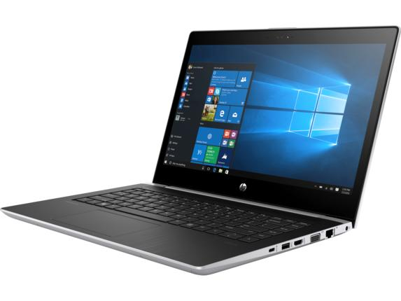 HP Probook 440 G5 i5 8250U 14 8GB / 256GB BRAND NEW NOTEBOOK