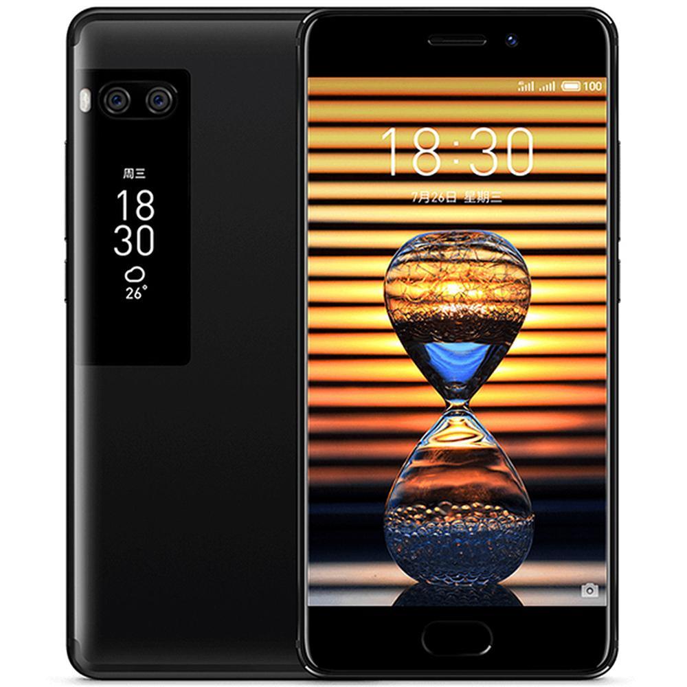 Meizu Mobiles Singapore Mx6 32gb Ram 4gb Gold Buy Pro 7 Mtk Helio P25 Dual Display 52 Mobile Phone W