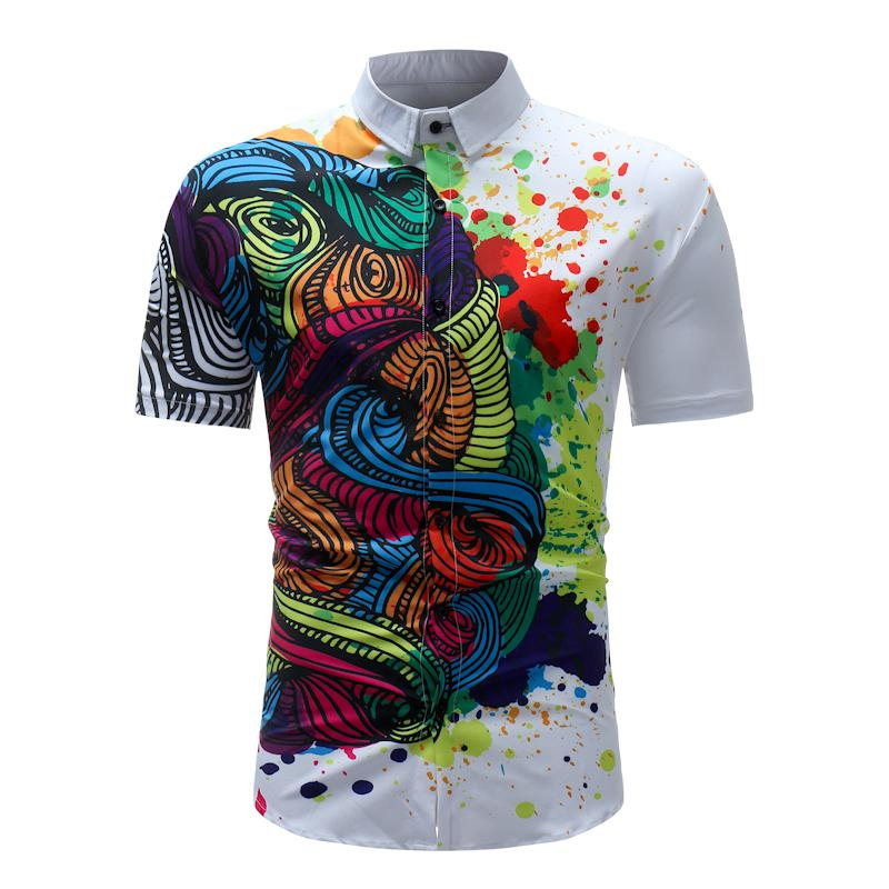 fa76f41ab6ab Shirt for Men for sale - Mens Fashion Shirt online brands