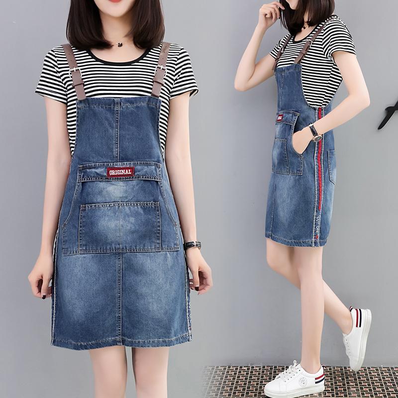 Fitur Atasan Jaket Korea Fashion Style Koboi Perempuan Kecil Dan ... f035494d86