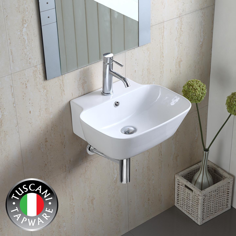 TBJ-1095 - Designer Basin