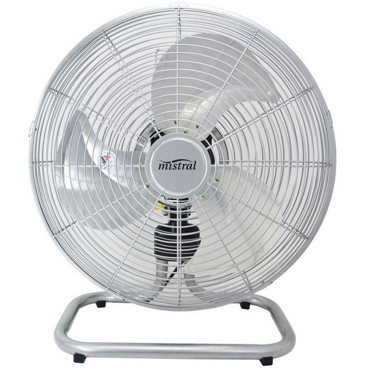 Buy mistral industrial fans online lazada mistral mff1845 metal floor fan aloadofball Gallery