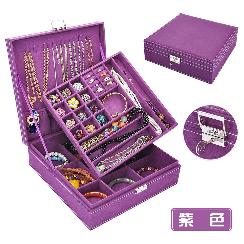 fd8bf1641355 Jewelry Box for sale - JewelleryBox online brands, prices & reviews ...