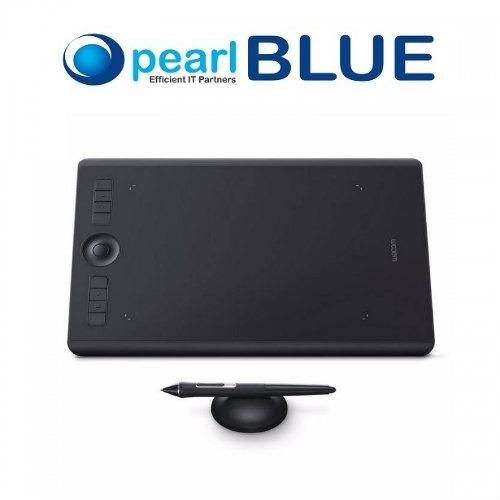 Discounted Wacom Wcm Pth 660 K0 Intuos Pro Medium