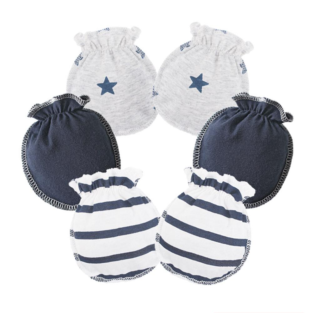 7df10246d Baby Mittens for Girls for sale - Girls Gloves online brands