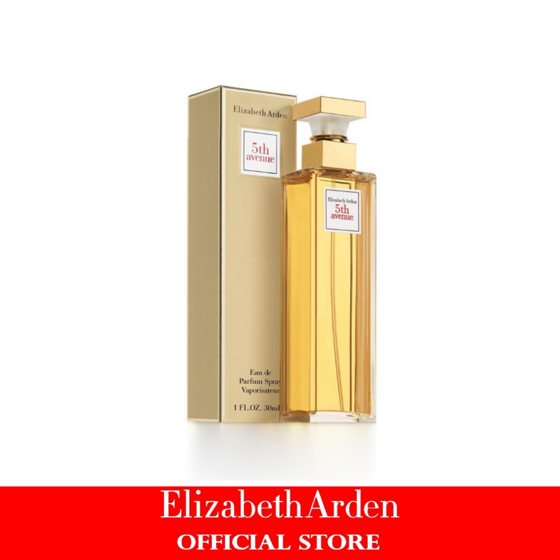 Retail Elizabeth Arden Fifth Avenue Eau De Parfum Spray 1 Oz