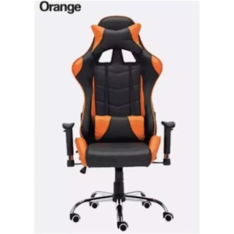 UMD 4D Gaming Chair Computer Chair Office Chair Singapore