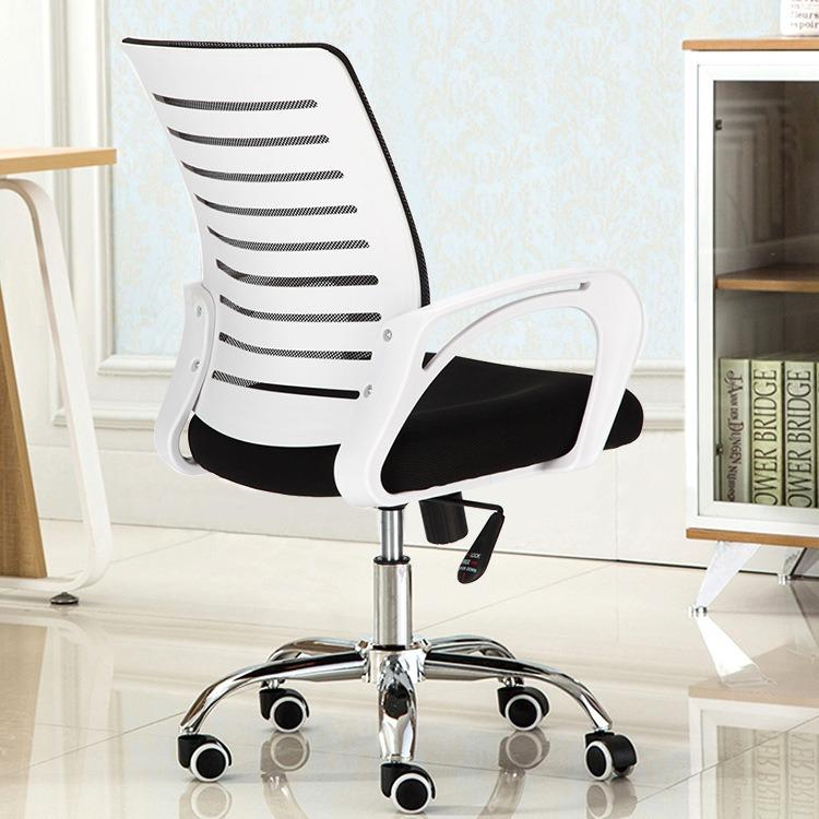 Office Chair / Computer Chair Singapore