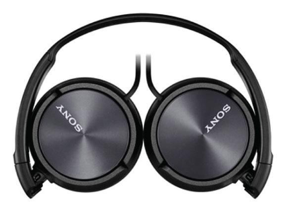 Headphone-Zone-Sony XB450