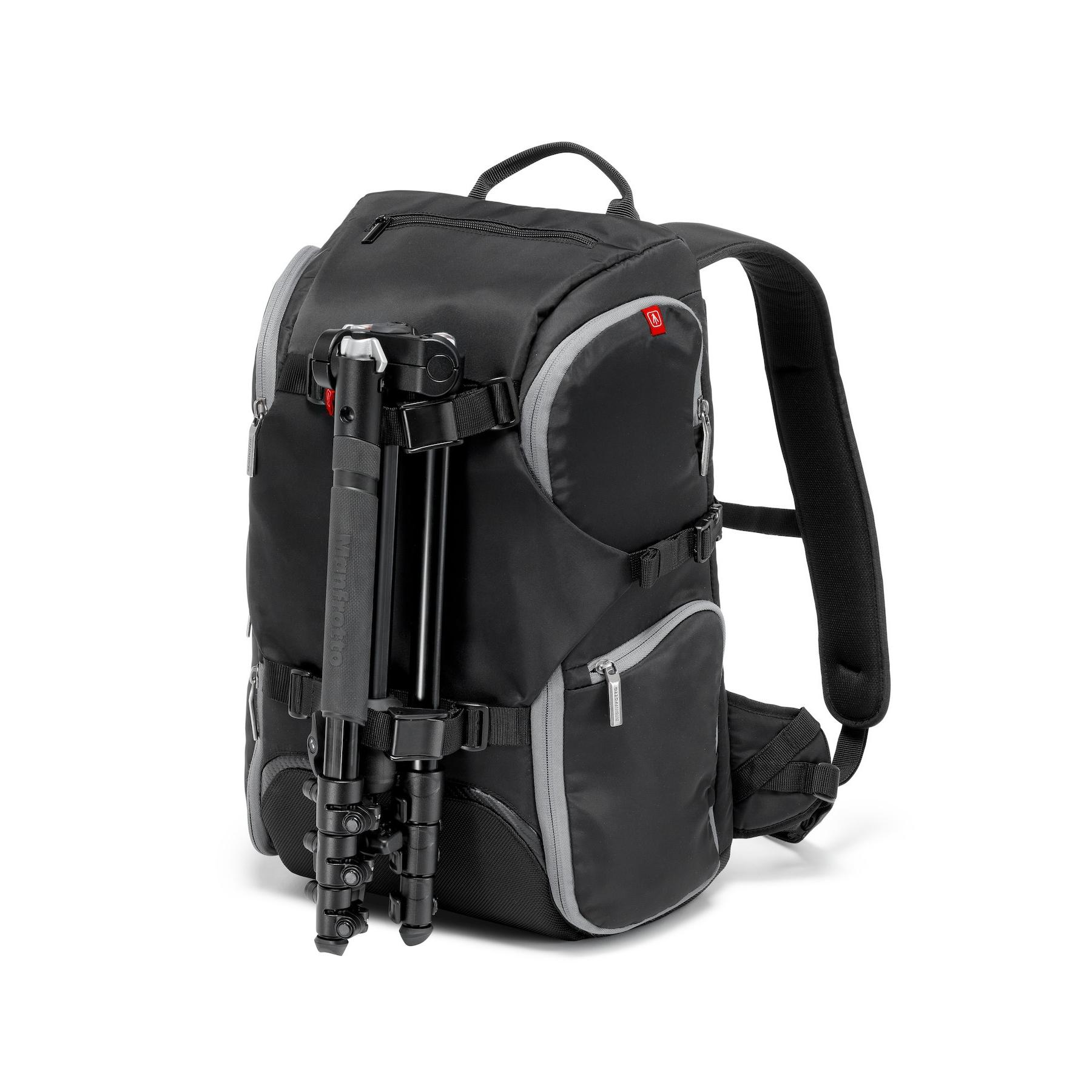 Sale Manfrotto Advanced Travel Backpack For Professional Dslr Singapore