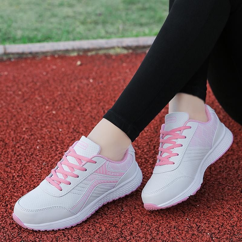 6bc2a4cfc8a Sneakers for Women for sale - Womens Sneakers Online Deals & Prices ...
