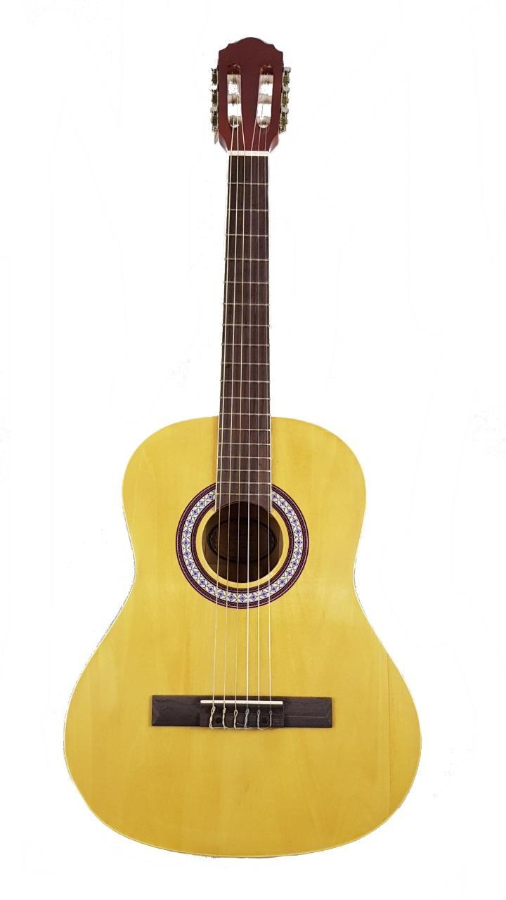 Buy Acoustic Guitars | Pocket | Classical | Lazada