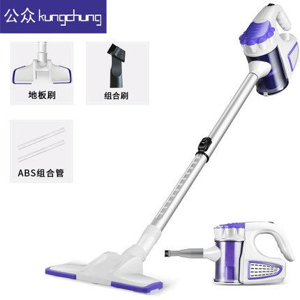 Price Comparisons Of Rc Global Handheld Lighted Stick Bagless Vacuum Cleaner Sg Safety Mark Plug )
