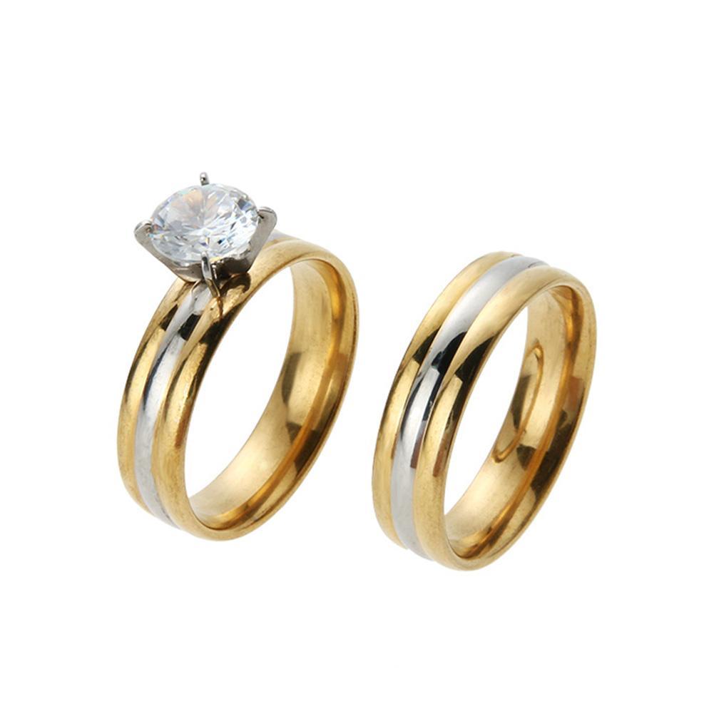 5de08bf2f46 Women Jewellery Rings - Buy Women Jewellery Rings at Best Price in ...