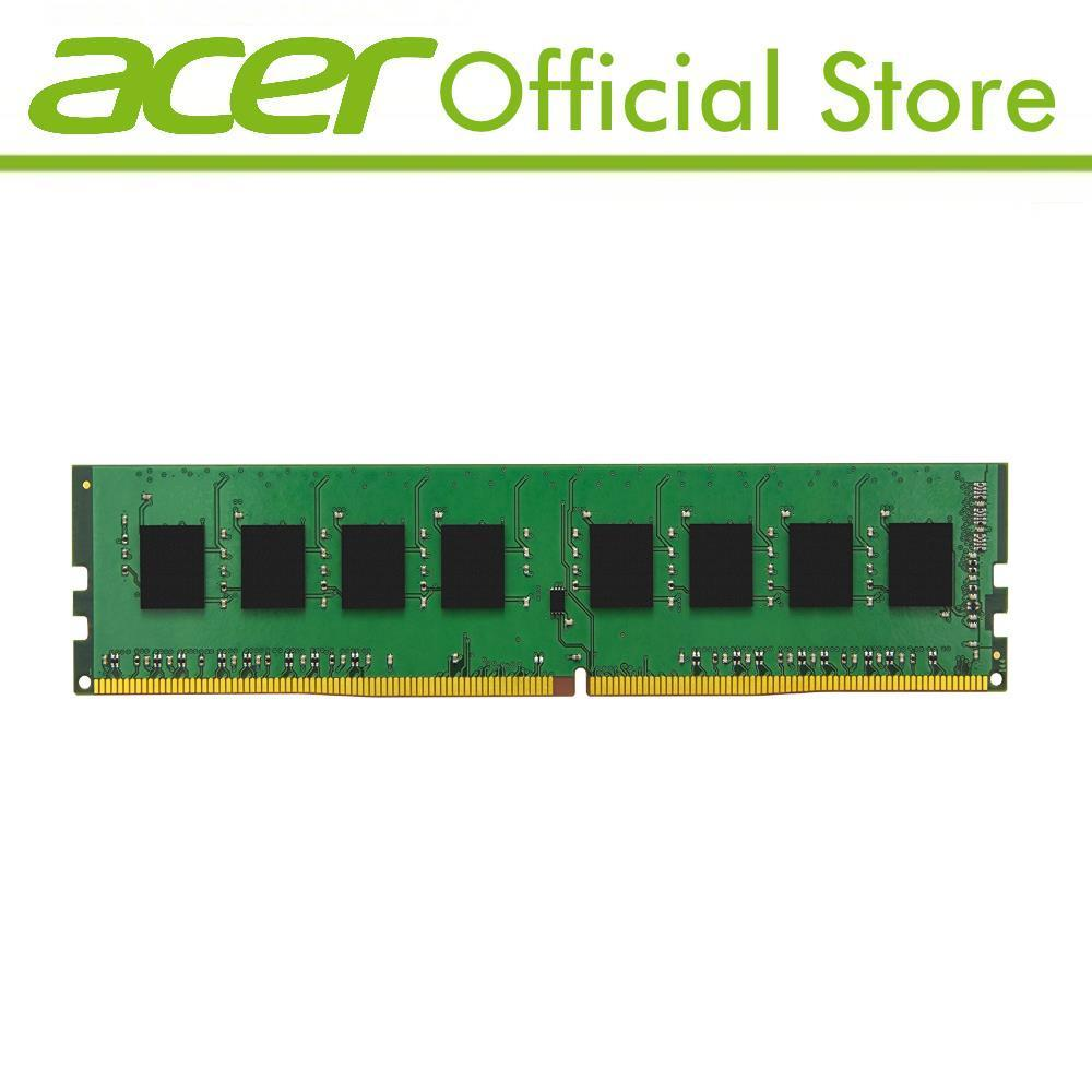 Buy Laptop Ram Memory Electronics Corsair 8gb Ddr3l 1600 Mhz Sodimm Acer Add Ddr4 This Item Must Be Purchased Together With Notebook Or Desktop