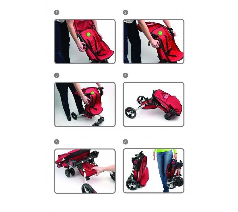 move wasy fold stroller Black 2.jpg