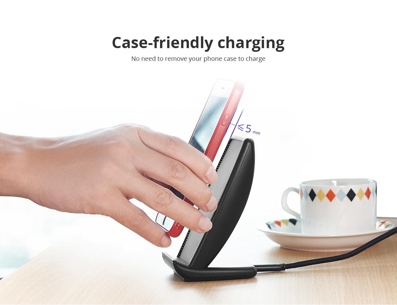 AirAmp-wireless-charger-3.jpg