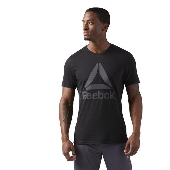 Buy Reebok Men S Workout Ready Supremium 2 Tee Ce3844 Reebok Online