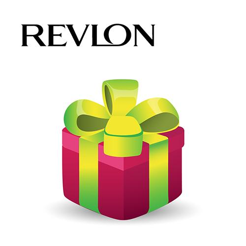 Lazada x Revlon Beauty Surprise Box