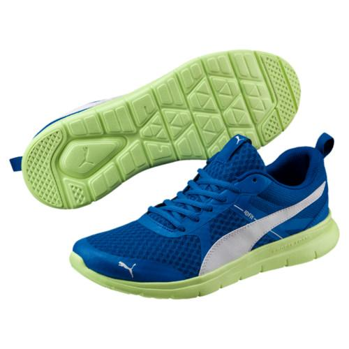 Puma Flex Essential Men Sport Sneakers Cheap