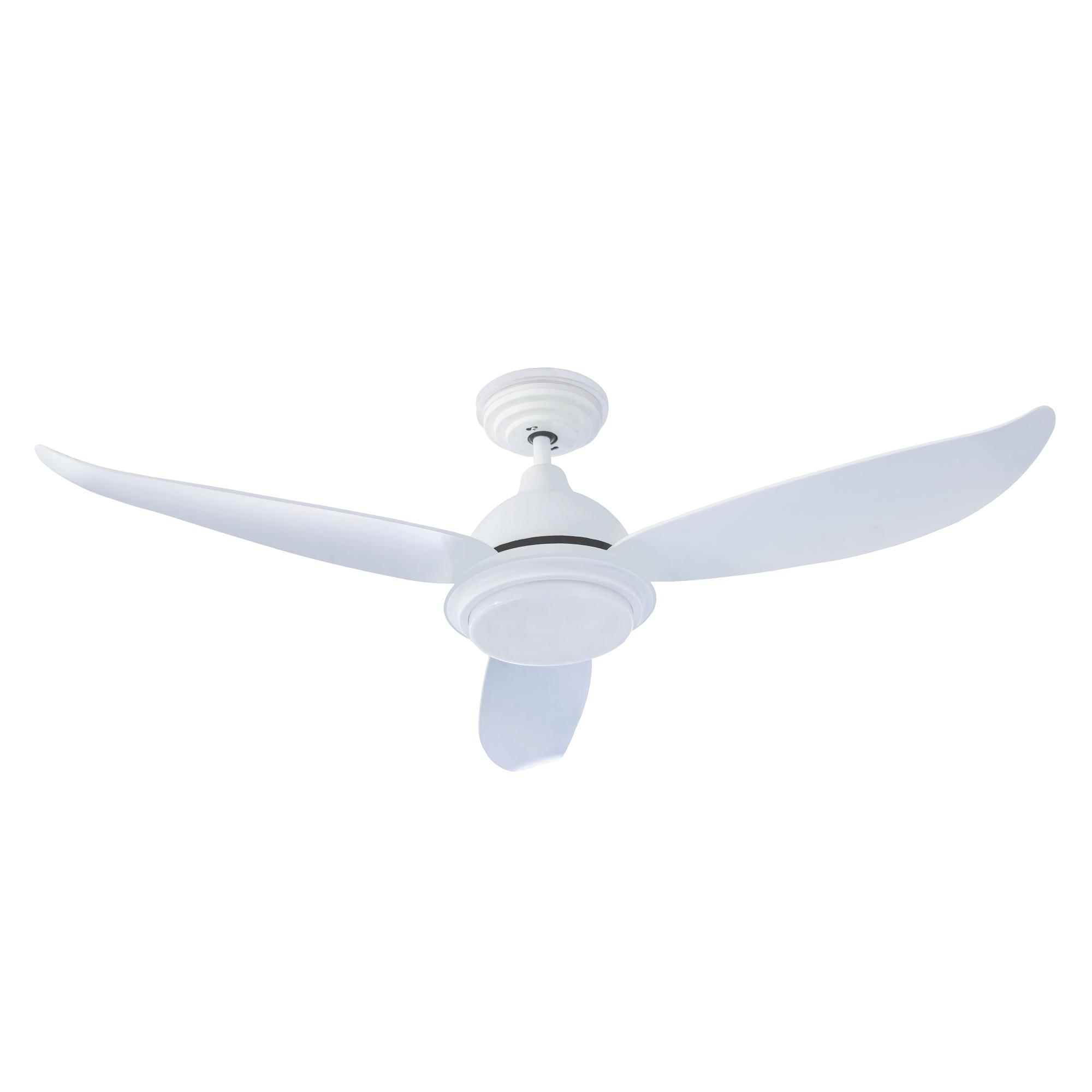 product inch australia buy air lighting ceiling brilliant online best fans movement in ceilings