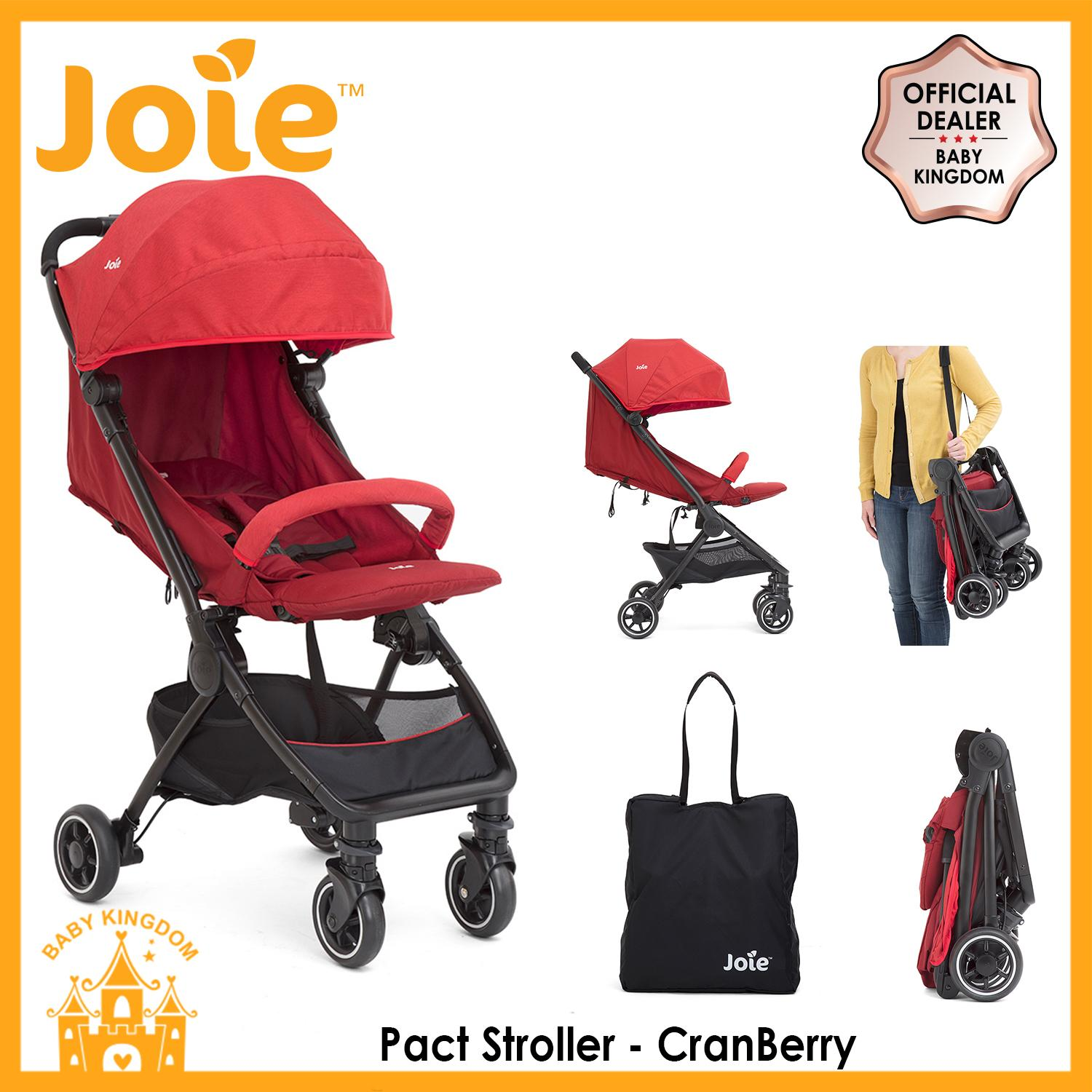Joie-Pact-cranberry.jpg