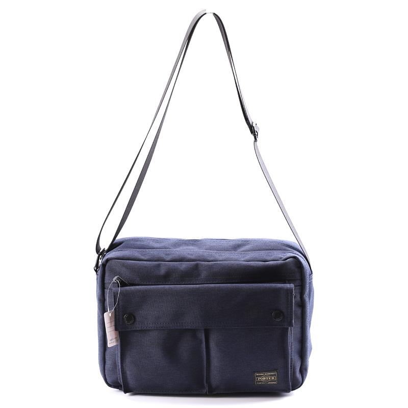 Top 10 Yoshida Flat Ipad Bag Stylish Shoulder Bag