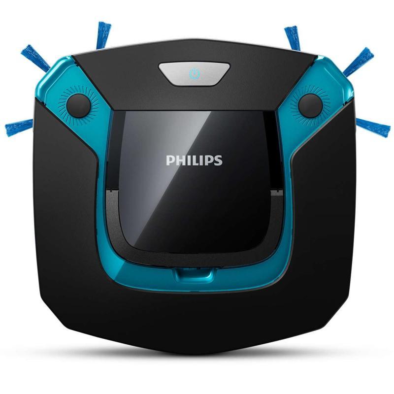 Philips FC8794 SmartPro Easy Robot Vacuum Cleaner Singapore