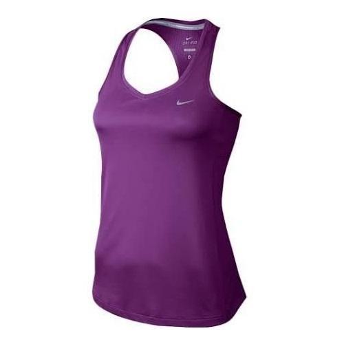 Nike Miler Women S Running Tank Nike Discount