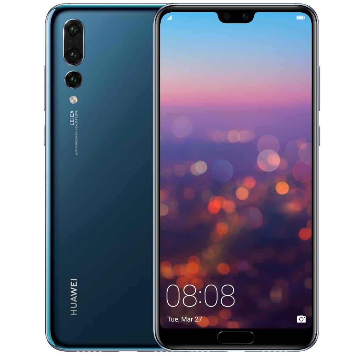 For Sale Huawei P20 Pro