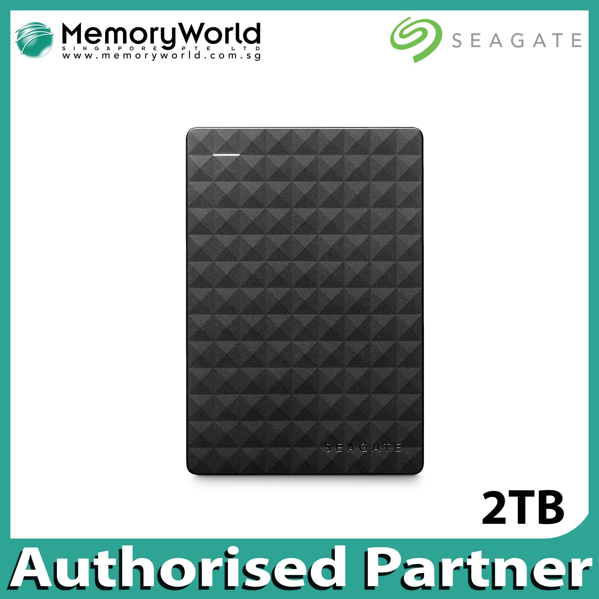 Jual Seagate Backup Plus Slim 4tb Hdd Hd Hardisk Harddisk External Toshiba Canvio Desk Eksternal 3tb 35ampquot Usb30 Putih Buy Sell Cheapest 2tb Portable Best Quality Product Deals