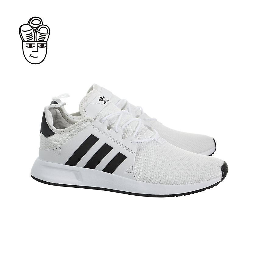 premium selection 4b149 cb98d ... where can i buy adidas xplr running shoes men cq2406 sh 1372e 4d37e