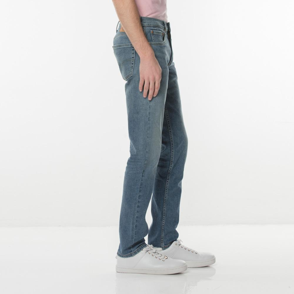 511™ Slim Fit Jeans Shopping
