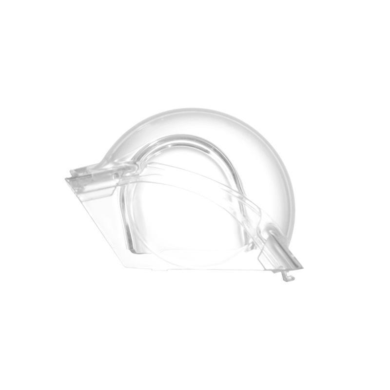 Lb Pelindung Gimbal Cover Snap Bersama Tutup Lensa Pelindung Kamera untuk DJI Mavic Pro Model Aksesori Pesawat Terbang Spesifikasi: Pelindung Gimbal Cover