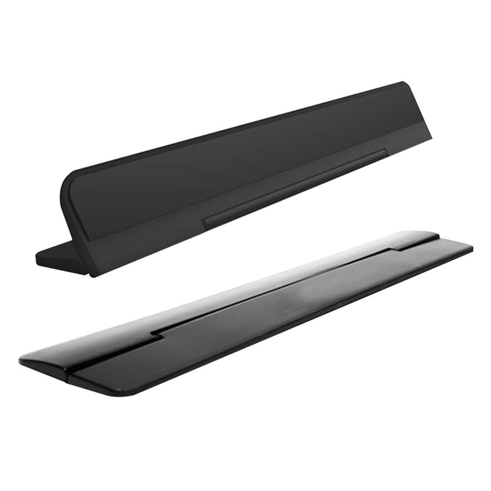 Laptop Cooler Stand Notebook Stand Fold Universal Stand for MACBOOK PRO