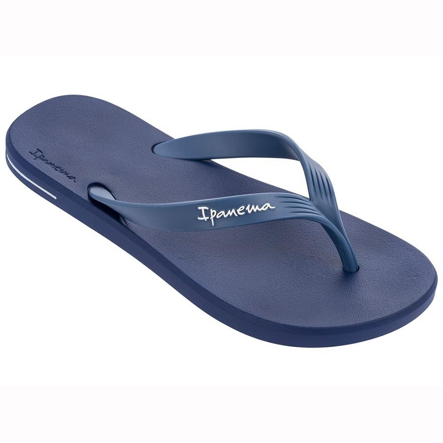 Where To Shop For Ipanema Posto 10 Ad Flip Flops 82199 20729
