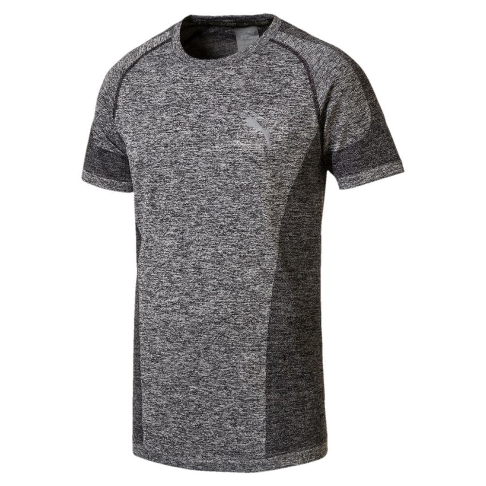 Puma Evoknit Best Men Tee Puma Black Online